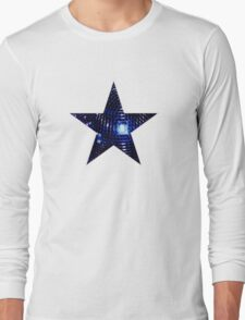 Disco Star Long Sleeve T-Shirt