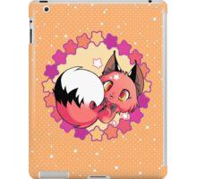 Star Dawnsing iPad Case/Skin