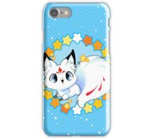 Star Queenie iPhone Case/Skin