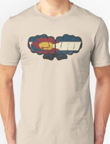 Colorado! Unisex T-Shirt