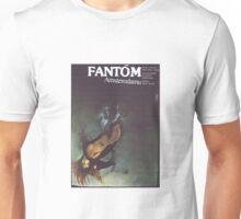 FANTOM Unisex T-Shirt
