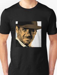 Professor Jones T-Shirt