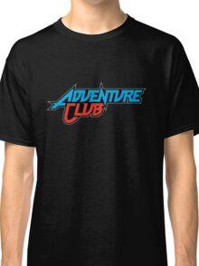 Adventure Club Classic T-Shirt