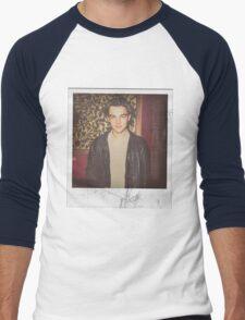 Polaroid Leo T-Shirt