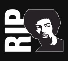 Gil Scott Heron Inspired by budreoux