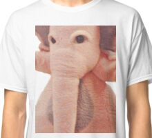 JOHNSON SKATEBOARD Classic T-Shirt