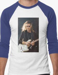 Lynn Gunn + guitar 6 T-Shirt