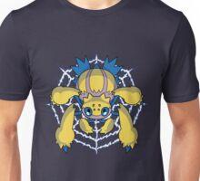 Electroweb Unisex T-Shirt