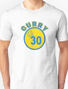 STEPH THE CHEF CURRY T-Shirt