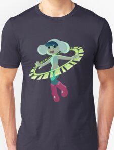 The Melody of Chroniko T-Shirt