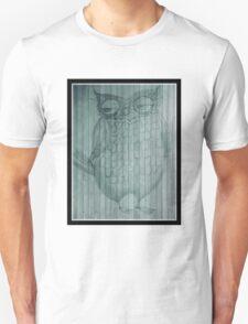 0wl T-Shirt
