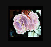 Velveted Roses Unisex T-Shirt