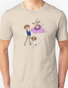 Digby, Dax and Loo T-Shirt