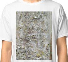 Art of Nature Classic T-Shirt