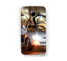 A Car for the Ages Samsung Galaxy Case/Skin