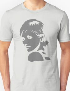 Dolores O'Riordan T-Shirt
