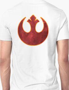 Rebel Alliance   T-Shirt