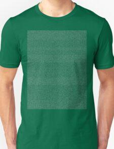 The entire script of Adam Sandler's Jack and Jill Unisex T-Shirt