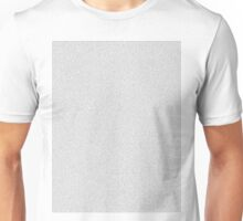 The entire script of Adam Sandler's Jack and Jill Unisex T-Shirt