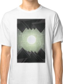 Distant Land Classic T-Shirt