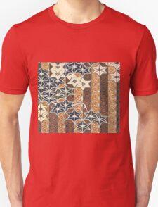 Spindid T-Shirt