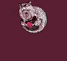 Hamster Lovin' Unisex T-Shirt