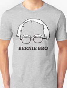 Bernie Bro T-Shirt