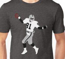 Tim Brown  Unisex T-Shirt
