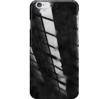 Reflections II iPhone Case/Skin