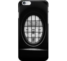 oval office iPhone Case/Skin