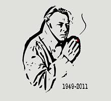 Christopher Hitchens Unisex T-Shirt