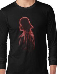 A bright lord Long Sleeve T-Shirt