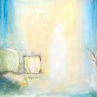 Auferstehung - Joy Of The Resurrection by Jens-Uwe Friedrich