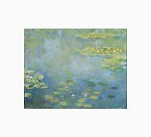 Claude Monet - Waterlilies (c.1906) T-Shirt