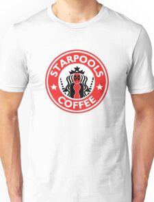 Starpool's Coffee Unisex T-Shirt