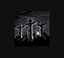 Kreuzigung - The Biggest Fight Unisex T-Shirt