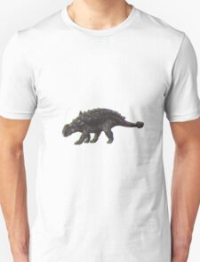 Dinowhat T-Shirt