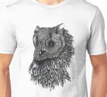 Forsythe Unisex T-Shirt