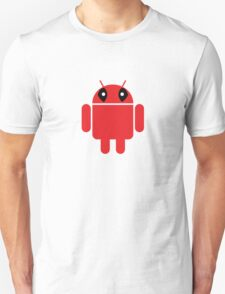 Deaddroid T-Shirt
