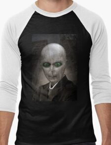 All Alien To Me T-Shirt