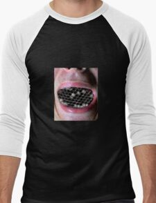 Wasp Nest Mouth T-Shirt
