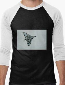 Avro Vulcan bomber T-Shirt