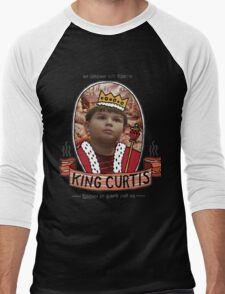 King Curtis T-Shirt