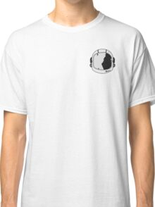 Orbit Classic T-Shirt