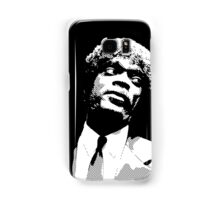 Jules Winnfield Samsung Galaxy Case/Skin