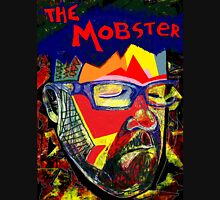 The  Mobster Unisex T-Shirt