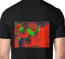 Sea Grape Unisex T-Shirt
