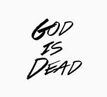 God Is Dead  Unisex T-Shirt