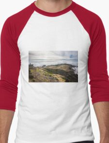 Mountains in Madeira T-Shirt