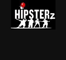HIP.. Unisex T-Shirt